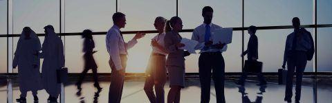 AFN Offers Better Communication
